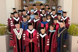 alumni one stop enrollment santa clara university we congratulate you on completing your degree here at santa clara university wherever the road takes you as you move onto the next chapter of your life