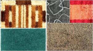 best area rug brands top area rug brands decoration popular rugs rated designs most large size