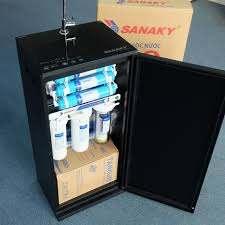 Máy lọc nước RO Sanaky SNK-E3110