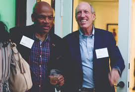 Private Reception to Celebrate the Achievement of Dr. Henri R. Ford as New  Dean of the Leonard M. Miller School of Medicine – Le Floridien.com