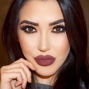 photo of glam makeup studio glendale ca united states