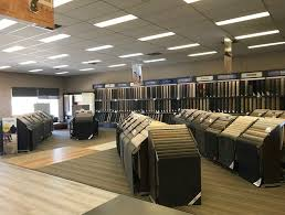view all images of midland carpet court
