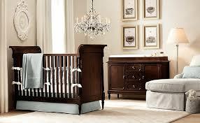 ba nursery wonderful ba room ideas white floor wooden cradles chandelier for baby boy nursery