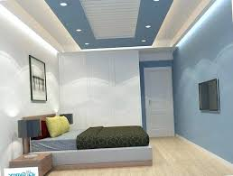 fall ceiling designs for bedroom simple ceiling designs for living room simple ceiling design for bedroom