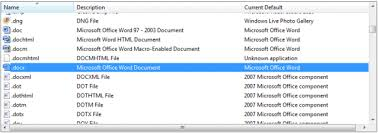 dotx file extension how to get your microsoft office files to open after office 2010