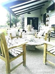 outdoor furniture for front porch small porch furniture front porch seating ideas small porch outdoor furniture