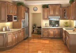 best paint finish for kitchen cabinets nice best finish for kitchen cabinets com best paint finish best paint finish for kitchen