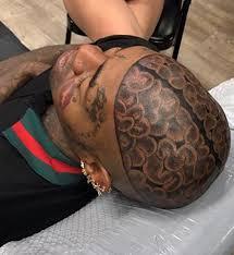 это худшие татуировки в мире которые уже нельзя убрать высший в