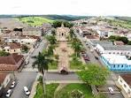 imagem de Monte Belo Minas Gerais n-2