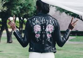 37 unique bride jackets to keep you warm cool at your wedding paper lace