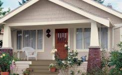 arts and crafts exterior paint colors. home exterior paint color schemes most popular colors best images arts and crafts
