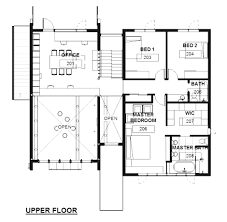 Plain Architectural Plans Of Houses House Enchanting 6 Interest Architecture On And Modern Design