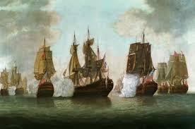 """Résultat de recherche d'images pour """"fortunes de mer 18ème siècle"""""""