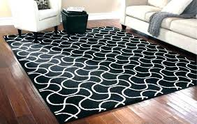 target threshold rug indigo belfast runners 4x6 area rugs white furniture excellent