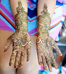 Henna Mehndi Designs Facebook Makedes Com New Mehndi Design 2015 Pics Facebook