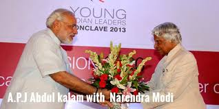 best essay on apj abdul kalam lokpal will only fill jails apj abdul kalam says times of essay