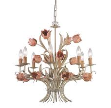 medium size of shabby chic dining room lighting reviewsratingss winsome country chandeliers french archived on lighting