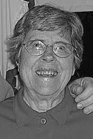 Grace Rhodes | Obituary | The Sharon Herald