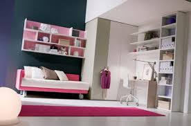cool modern bedroom ideas for teenage girls. Amazing Modern Teenage Girls Bedroom Ideas Teens Room Perfect Cool Teen Bedrooms Girl For T