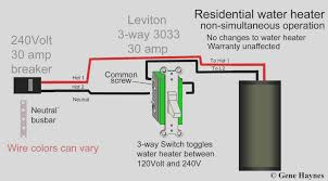 leviton lighted rocker switch wiring diagram wiring library lighted rocker switch wiring diagram lovely perfect 3 way toggle switch wiring diagram gift the wire