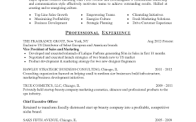 likable retail sales associate resume example resume templates furniture sales resume