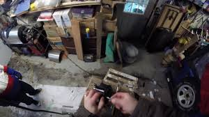 Phantom Garage Door Opener Troubleshooting Image collections ...