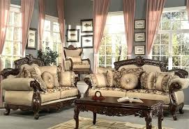 4 piece living room set traditional furniture stores t special abbyson lorenzo pc leather traditional living room furniture stores i15 traditional