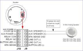 valcom paging horn wiring diagram valcom image valcom wiring diagram valcom auto wiring diagram schematic on valcom paging horn wiring diagram