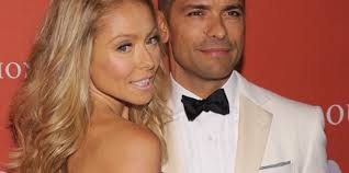 Celebs who were caught dating, pics, celebrities, photos