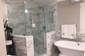 Bathroom Remodeling Bethesda Md Cool Custom Kitchen Cabinets Closets Baths Showroom Chantilly Virginia