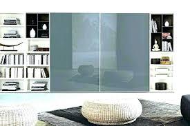 sliding door bookcase glass bookcase modern bookcase modern bookcase bookcase with sliding glass doors modern bookcase sliding door bookcase plans sliding