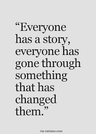 Quotes About Strength All Quotes Pinterest Life Quotes Beauteous Life Is Hard Quotes