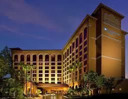 Hotel Wyndham Anaheim Garden Grove CA Booking