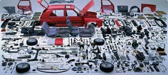 ebay car parts. Wonderful Ebay Coronas Auto Parts Towing On Ebay Car S