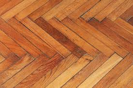 has your wood flooring lost its original beauty there are fortunately many ways to correctly re your hardwood floors these tips will help re the