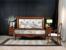 quality bedroom furniture manufacturers. Best Bedroom Furniture Brands Rated Design Ideasbest Quality Impressive Manufacturers