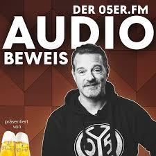 Der 05ER.fm Audiobeweis