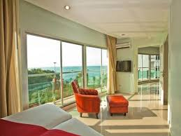 Hotel Royal Star Best Price On Royal Beach View Suites In Pattaya Reviews