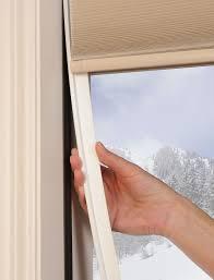 decoration best insulation for windows fine homebuilding in best window insulation plan from best window