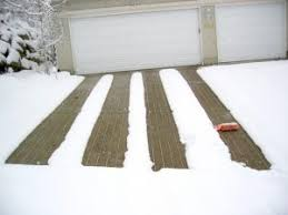 heated driveway cost. Plain Driveway How Much Does A Heated Driveway Cost And Cost I