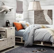 Shark Decorations For Bedroom How To Arrange The Boys Bedroom Fit Their Style Myohomes