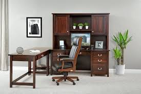 l shaped desk ikea canada. Beautiful Ikea Fitted Home Office Furniture Ikea Canada Sets Pa Good Looking Double  Pedestal Desk Drop Dead Gorgeous On L Shaped Desk Ikea Canada N