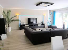 Kleines Wohnzimmer Mit Essbereich Einrichten Frisch Kleine