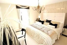 white bedroom chandelier rustic bedroom chandeliers full size of rustic antique white bedroom chandelier white bedroom chandelier