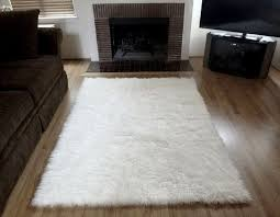 how to clean sheepskin rug ikea