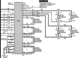 kenwood stereo wiring annavernon kenwood radio wiring harness diagram diagrams database
