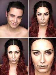 female to asian man transforms with makeupold anese man makeup transformation mugeek vidalondon transforms into
