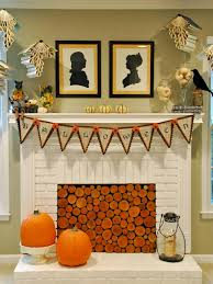 Small Picture Fall Home Decorating Ideas Home Interior Design