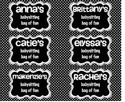 babysitting s doc tk babysitting s 23 04 2017