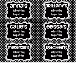 good babysitting s tk good babysitting s